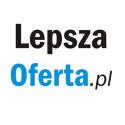 Doradcy LepszaOferta.pl