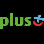 Plus -Taryfa LTE Tylko SIM