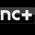 nc+logo-150x150.png