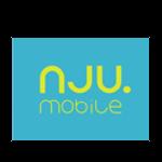 nju mobile  -z rachunkiem