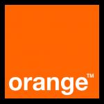 Orange -Rozmowy bez limitu z internetem