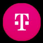 T-mobile -Oferta Premium