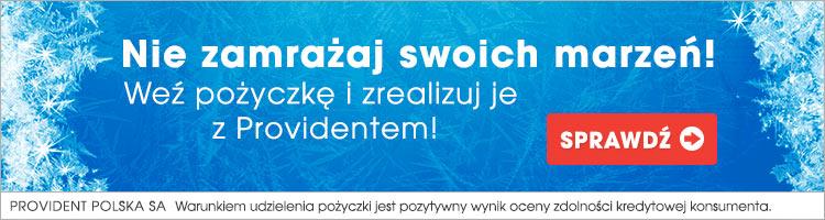 X brokers polska adres