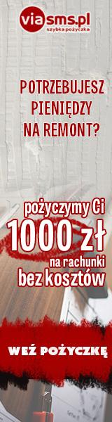 ip_viasms_statyk_potrzebujesz pieniedzy na remont v2_160x600