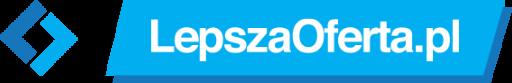 LepszaOferta Logo