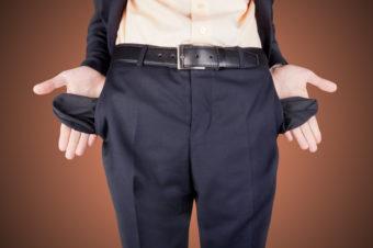 Pożyczki bez BIK - kto ich udziela?