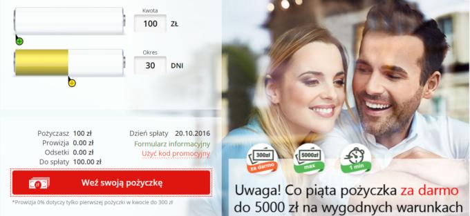 Pożyczki przez internet szybkie pożyczki online na dowód gotówkowe — Szybka Gotówka