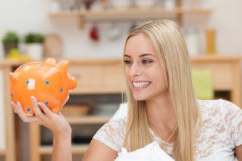 dlaczego twoje oszczędności nie rosną