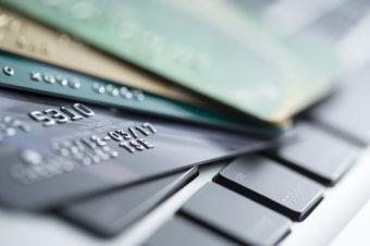 karta kredytowa jak pozyczka